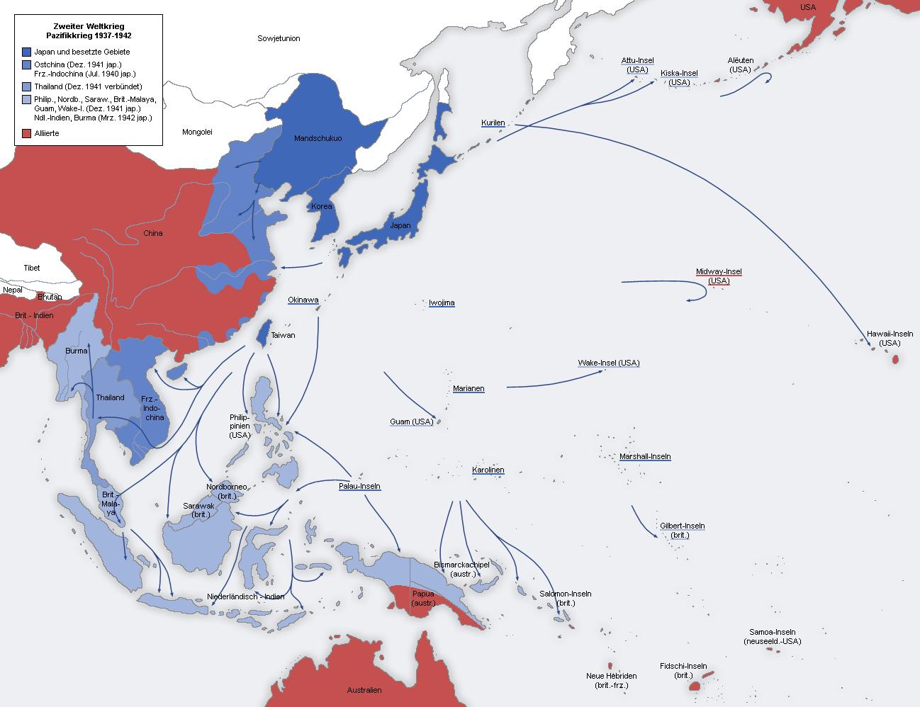 mapa-pacifico-avance-japones-1941-1942-segunda-guerra-mundial
