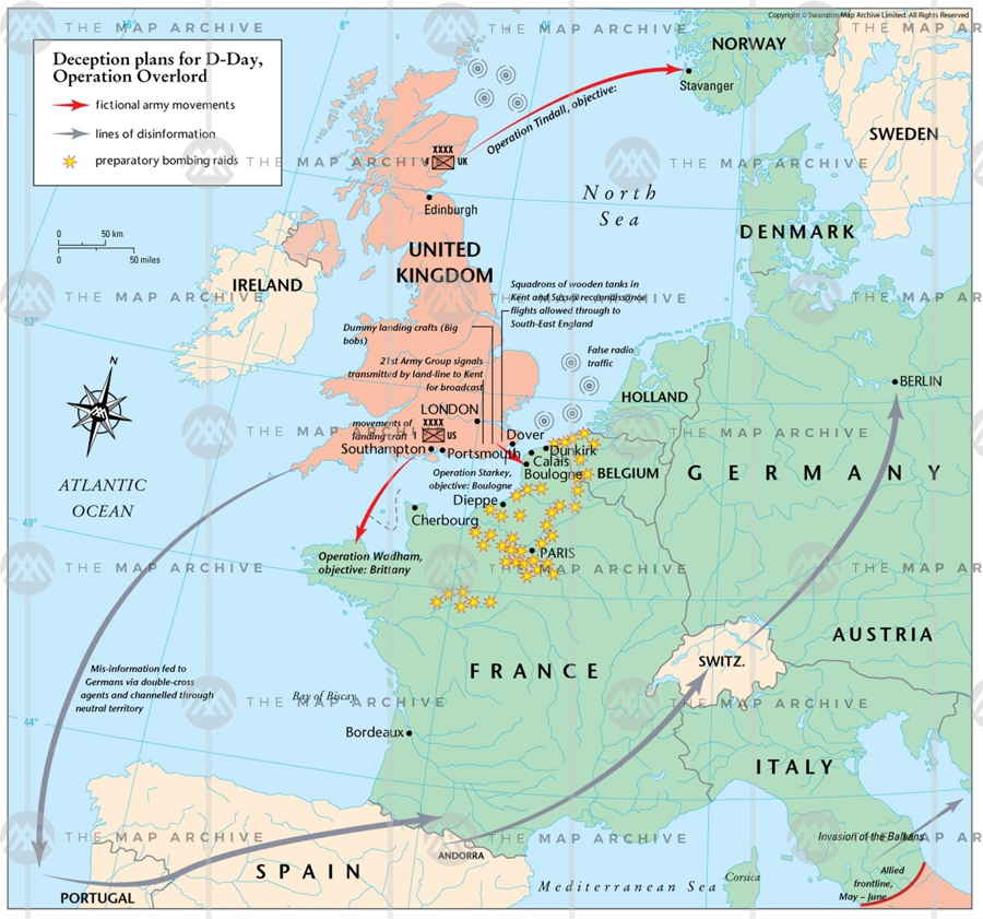 mapa-desembarco-de-normandia-1944