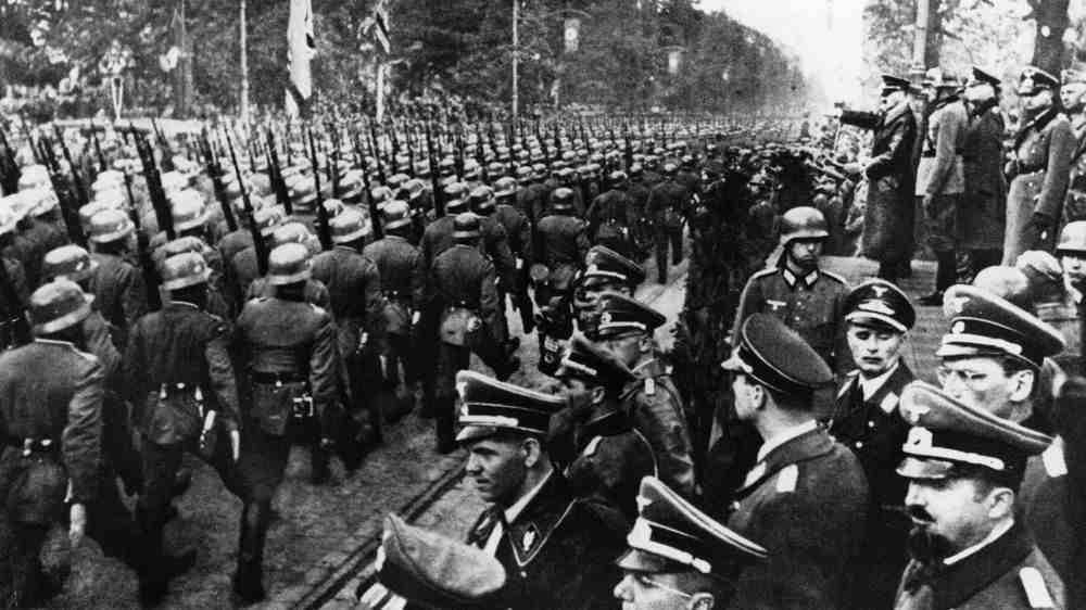 -segunda-guerra-mundial-alemania-1939