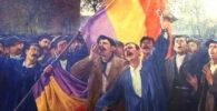 Resumen la Segunda República Española