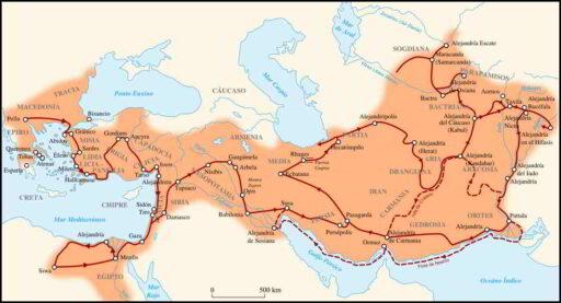 mapa-imperio-alejandro-magno-macedonia