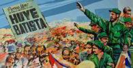 resumen-revolucion-cubana