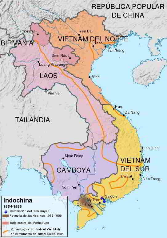 mapa-guerra-indochina-francesa