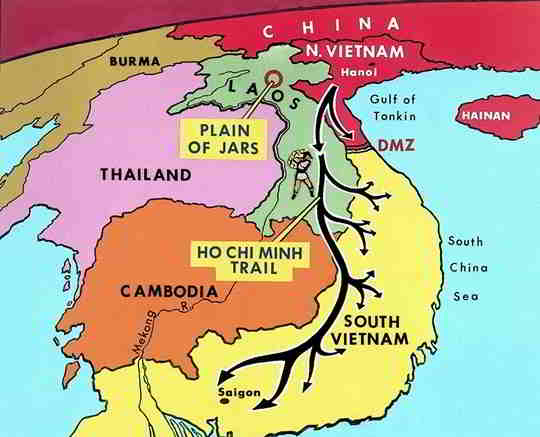 Mapa-ruta-ho-chi-minh-guerra-vietnam