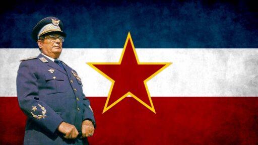 tito-dictador-yugoslavia