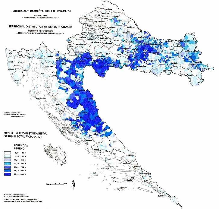 mapa-etnico-de-croacia
