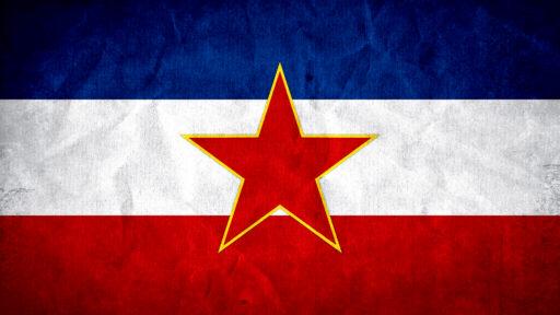 guerra-de-yugoslavia-resumen