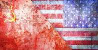 portada guerra fria urrs vs estados unidos